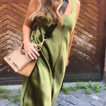 Kleid VINCE